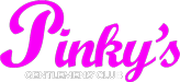 Pinky's   Jacksonville Florida's - Gentlemens Club and Lounge